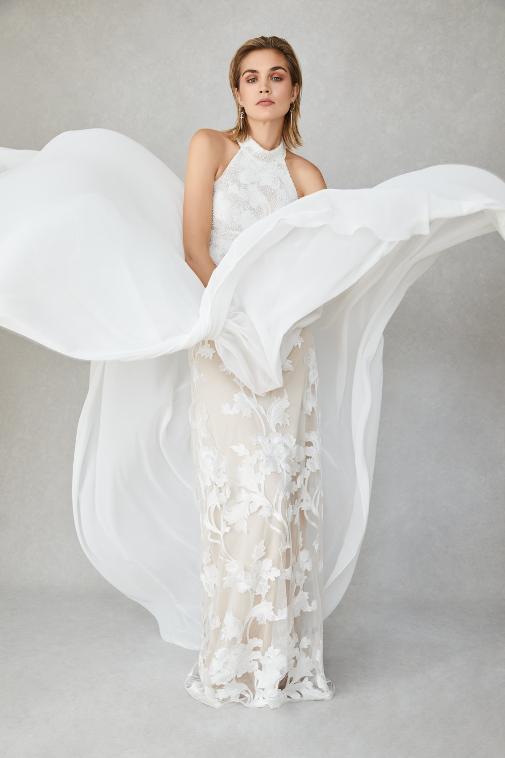 Sell Your Dress With Our Story Bridal: Selling Your Wedding Dress At Reisefeber.org