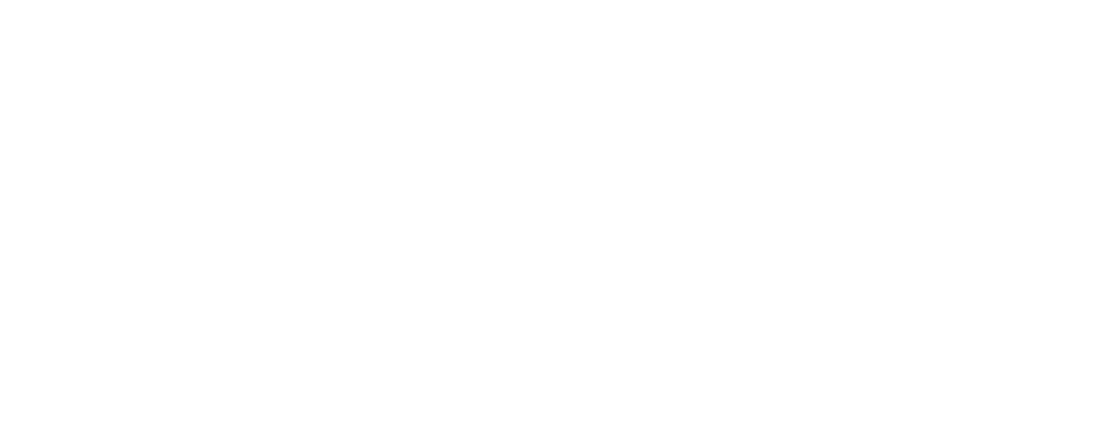 the-huffington-post-logo-black-and-white.png
