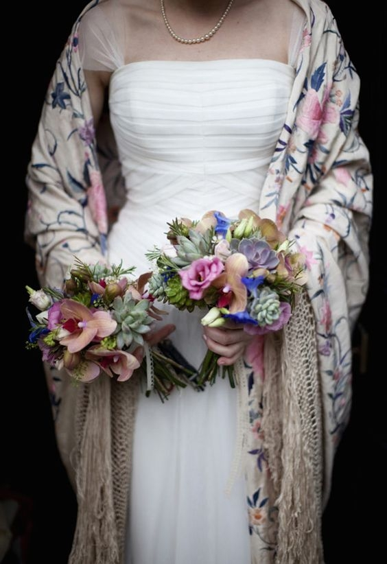 floral_weddingshawl_brit&co.jpg