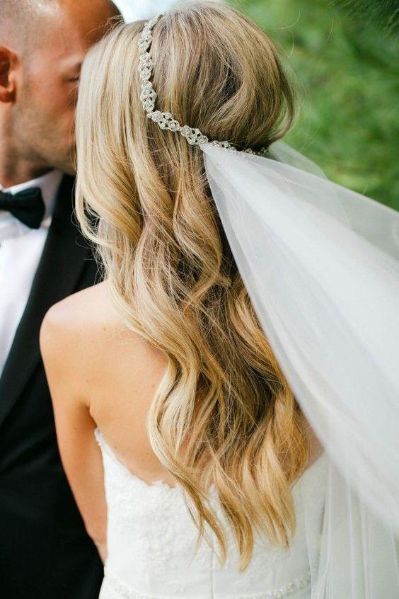Wedding_headhalo.jpg