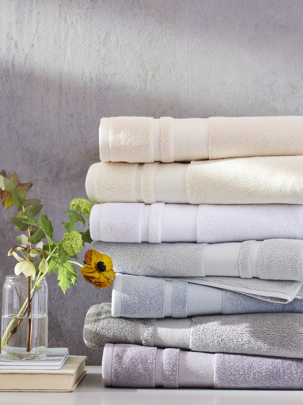 +1808BLM_In_Laws_Ralph_Lauren_Towels205.jpg