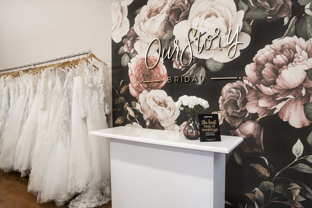 Copy of Our Story Bridal Boutique_2.jpg