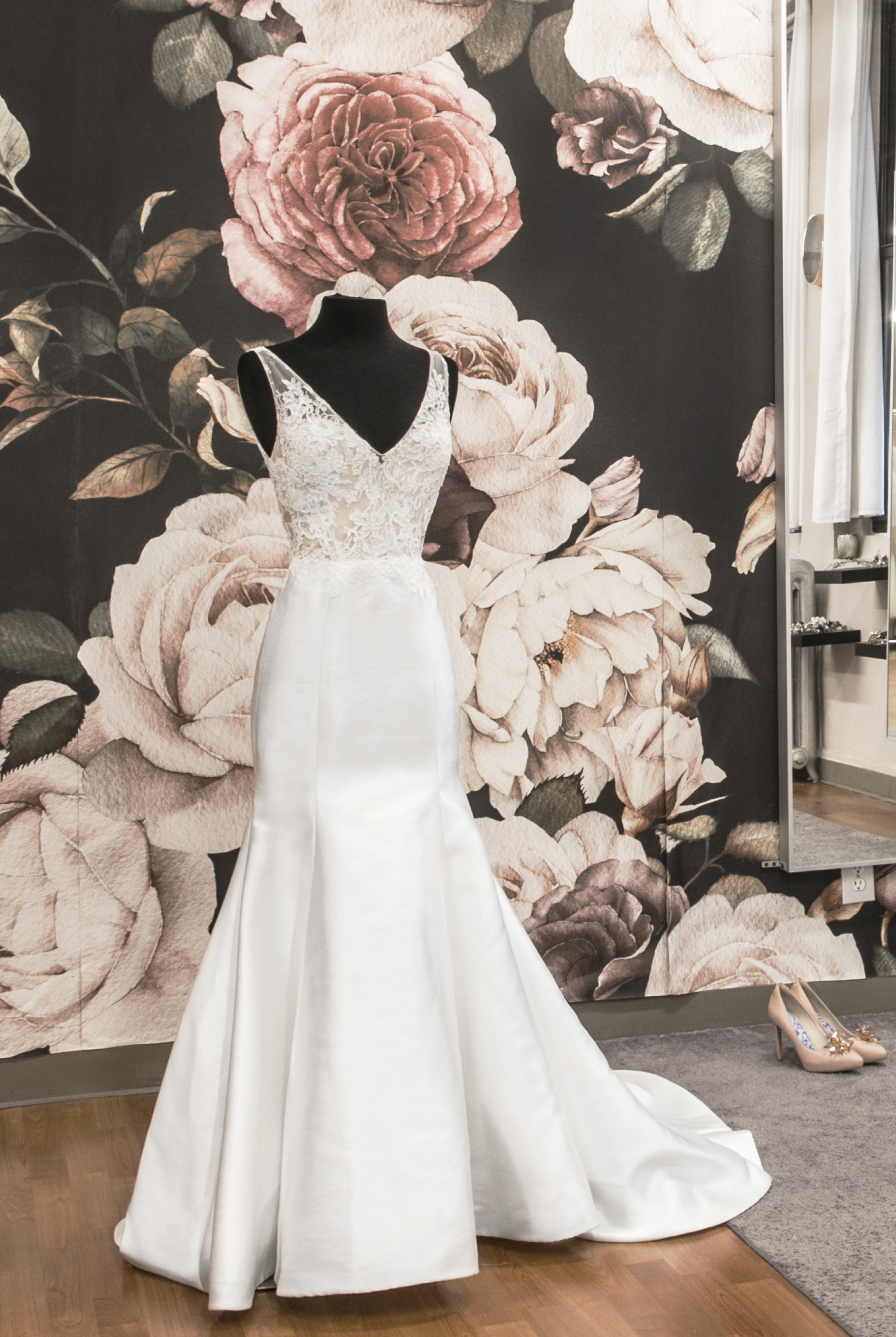 Wedding Dress Cleaning And Preservation.Wedding Dress Cleaning Preservation Our Story Bridal