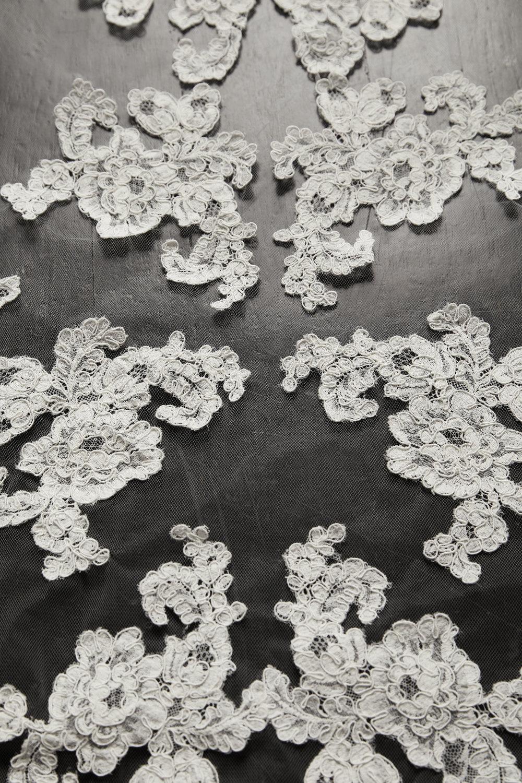 Flower Lace_Details.jpg