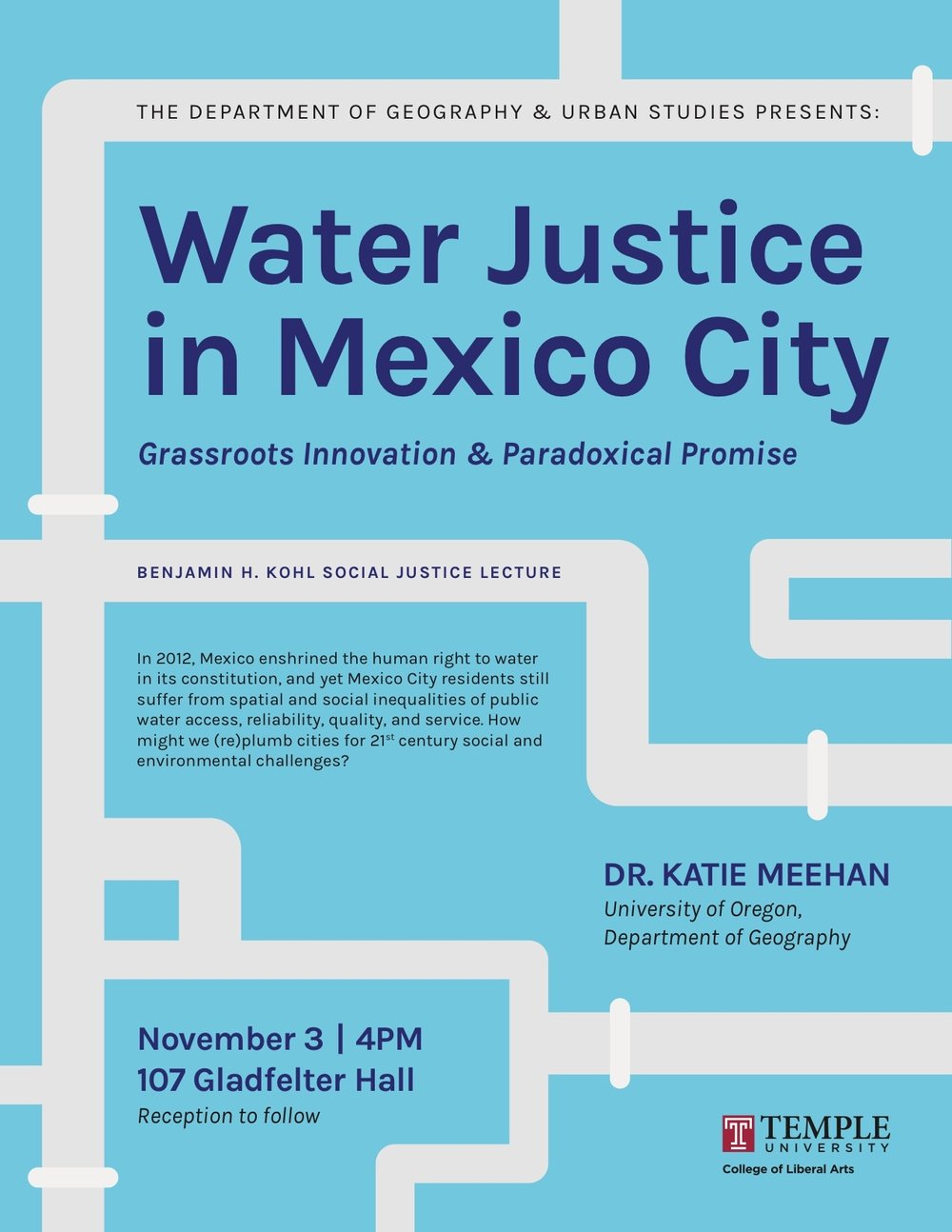 17-GUS-Water Justice in Mexico City-Flyer.jpg