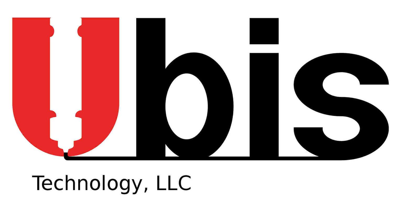100k Thermistor For Ubis Hot Ends Ubis Hot Ends