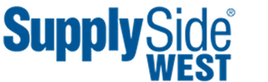 SSW new logo 2.png