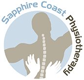 Sapphire-Coast-Physiotherapy-logo.png