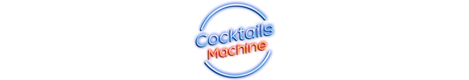 BSS-Cocktails-Logo.jpg
