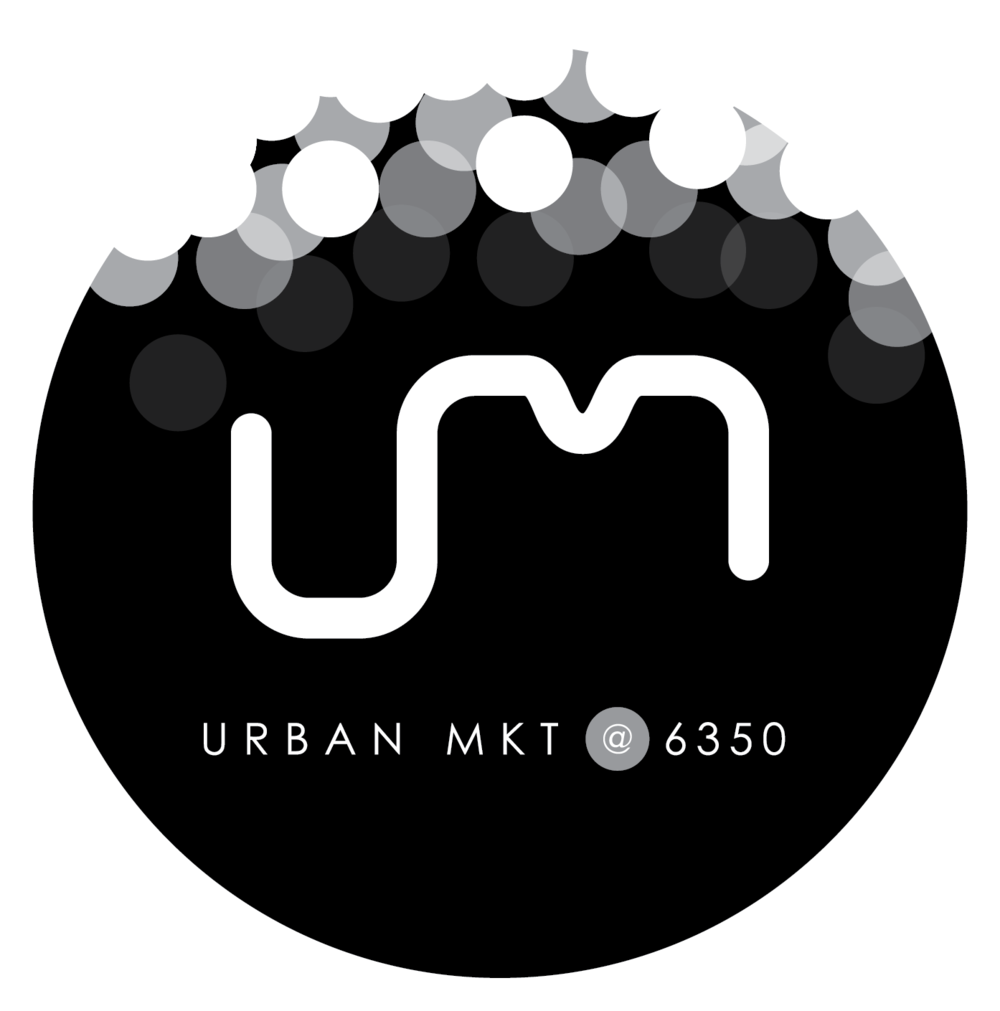 URBAN MARKET ICON_BLACK 01.png