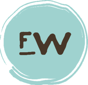 FOODWORKS+icon.png