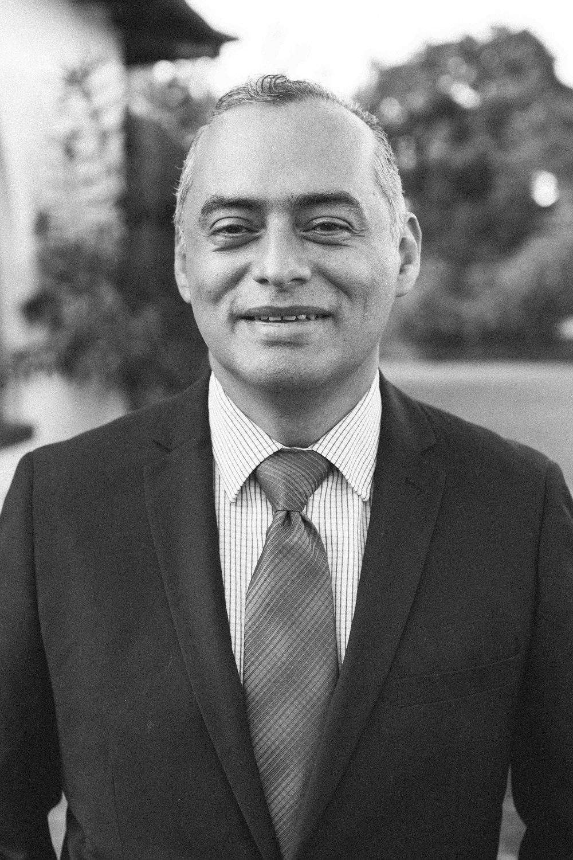 Pastor Melvin Romero - Hermenéutica Bíblica