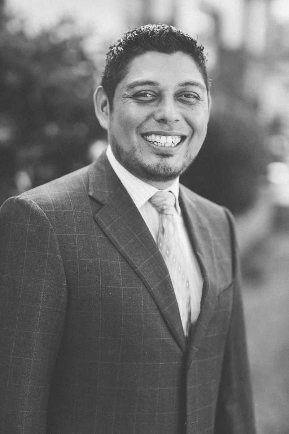Pastor Carlos Aguilar - Predicación Expositiva
