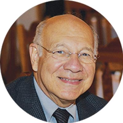 Dr. Cornelio Rivera - Gramática y Exégesis del Hebreo.