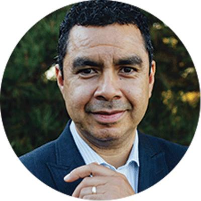 Dr. Adrian Donato - Gramática del Griego y Predicación Expositiva.