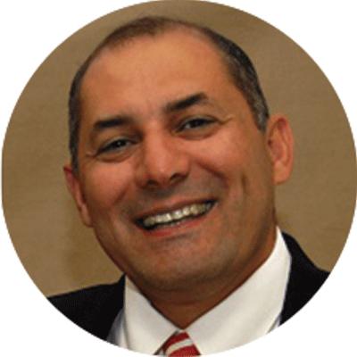 Dr. Roberto Sanchez - Hermenéutica Bíblica y Predicación Expositiva