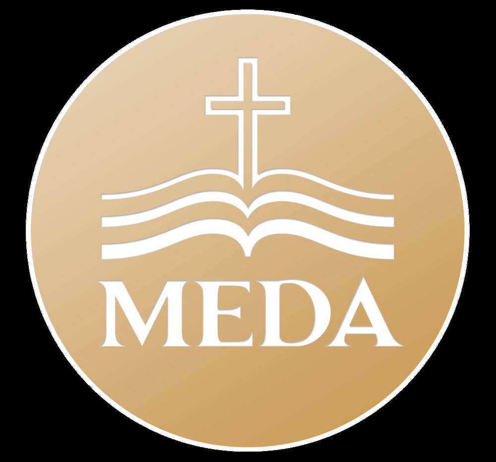 MEDA-new-logo.png