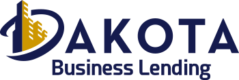 New Dakota Business Lending Logo.png