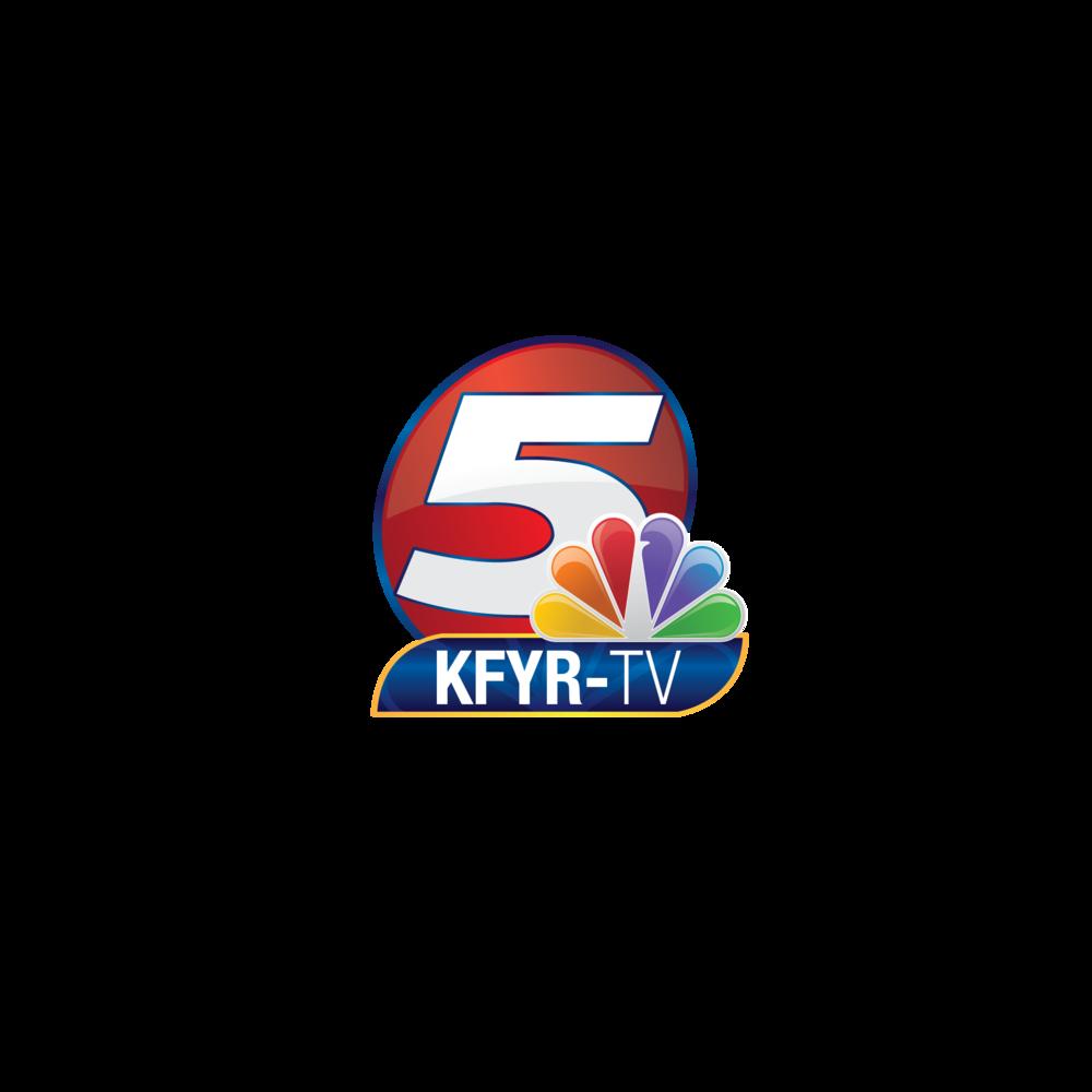 KFYR-Logo-2016.png