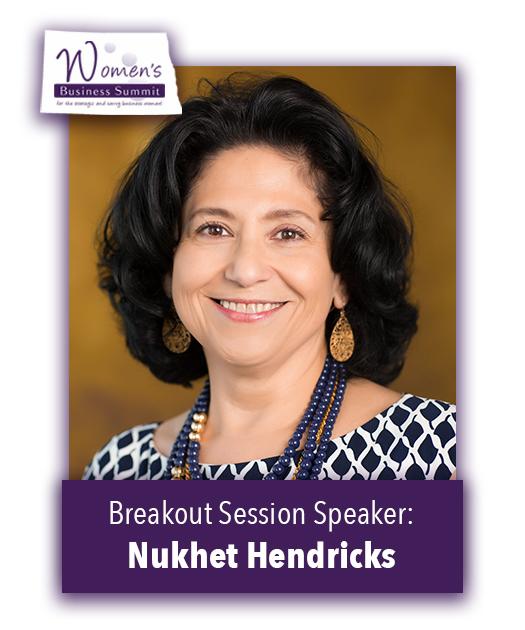 Hendricks Headshot Frame.jpg