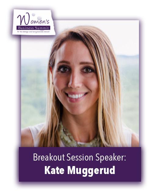 Muggerud Headshot Frame.jpg