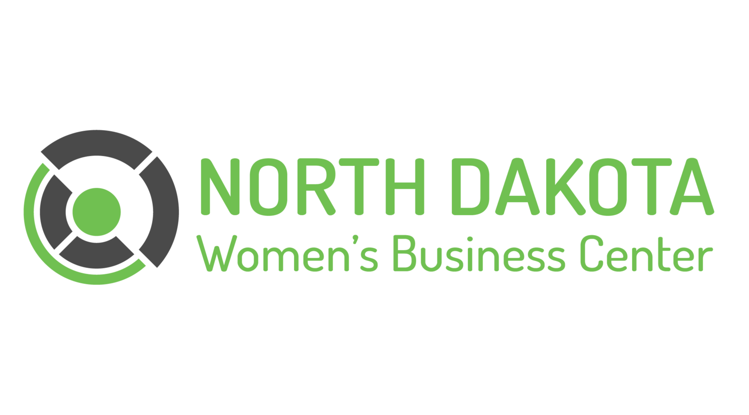 ND Women's Business Center