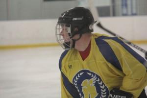 OdinText Anderson Analytics HockeyNJ3