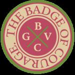Badge_Small