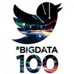 BigData100Influencers