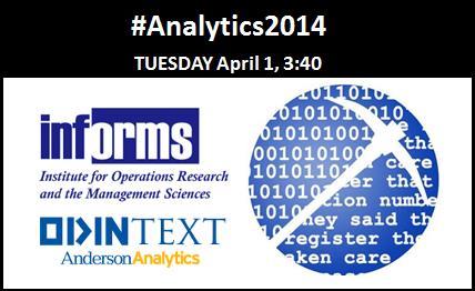 INFORMS_OdinText_Analytics