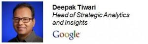 DeepakTiwariGoogle