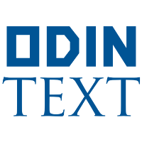 OdinTextStackNew