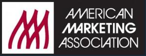 AMA Text Aaltyic Award logo