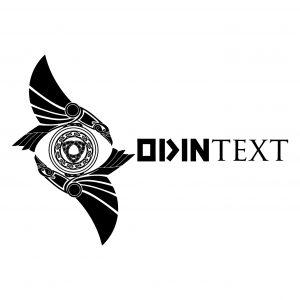 odintextravens3