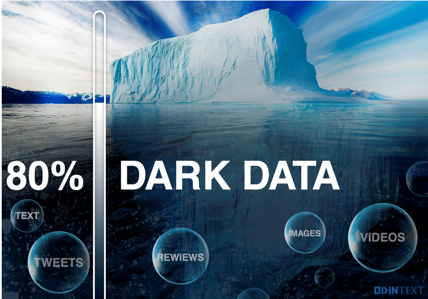 dark-data-text-aanalytics-ice-berg