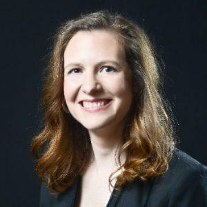 Kelsy Saulsbury Manager, Consumer Insights & Analytics Schwan's Company