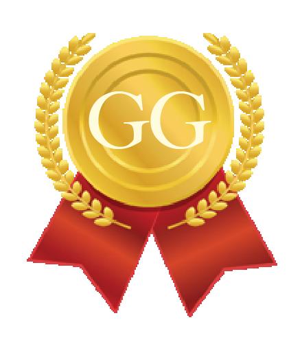 Gold Medal - Cabernet Shoutout, Affairs of the Vine