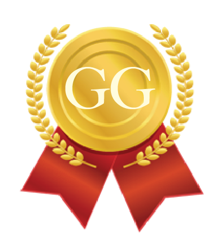 Double Gold Medal - American Fine WIne Competition