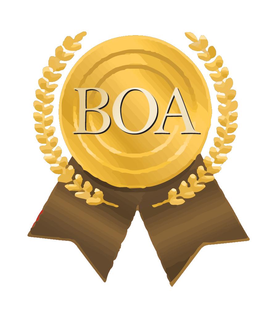 boa_medal-01.png