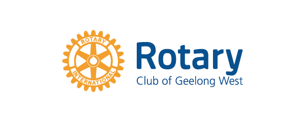 The Rotary Club of Geelong West is proud to support the WorkSafe Self-Care Sunday Wellness Festival and strives to provide service to others, promote integrity and advance world understanding, goodwill and peace through its fellowship of business, professional and community leaders.