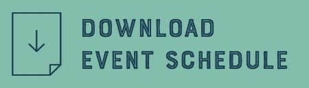 DownloadSchedule.jpg