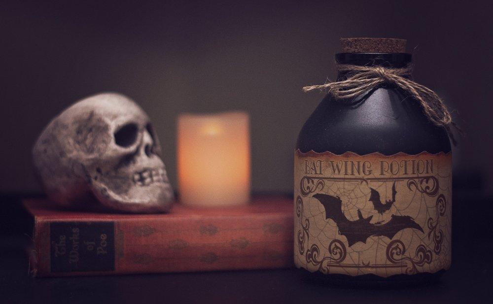 blur-book-candle-417049.jpg