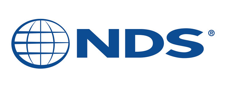 NDS_Logo_NoTag-01-L.jpg