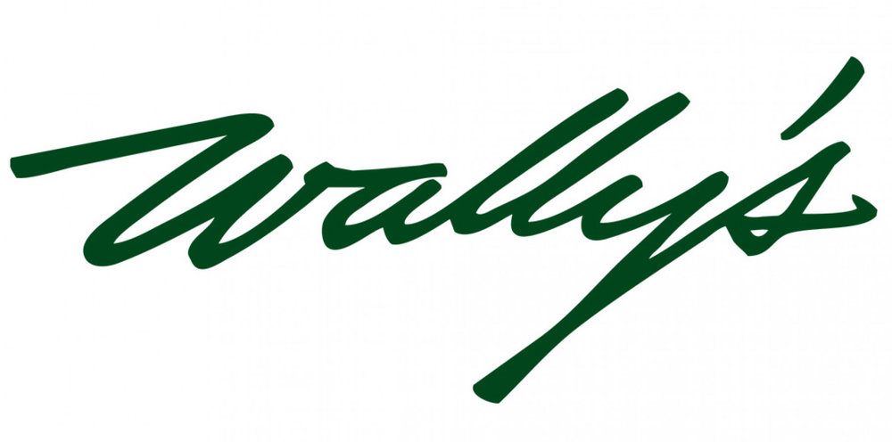 wallys-icon_1.jpg