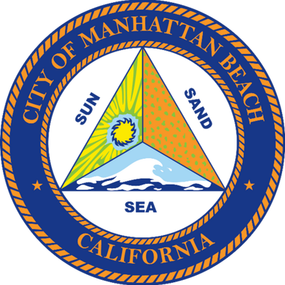 City-Seal-Color_400x400.png