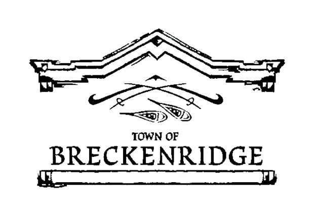 Breckenridge-Colorado-logo.jpg