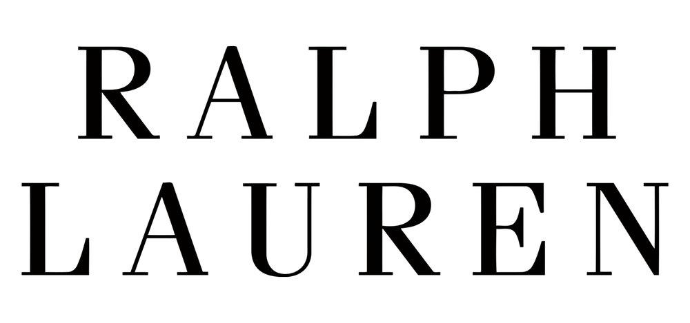Font-Ralph-Lauren-Logo.jpg