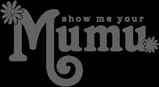 logo.1539030277.png