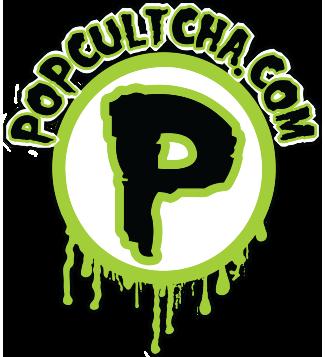 popcultcha-logo_1.1468213247.png