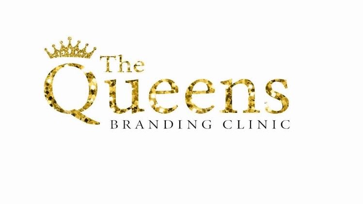 The Queens Branding Clinic - The Queens Branding Clinic provides strategic marketing, web design, public relations, event curation and graphic design services. Our business resources target clients seeking to grow, sustain, create, or enhance their brands.